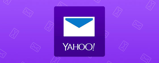 How to open a Yahoo Mail account from Bangladesh 2018? - stakebd