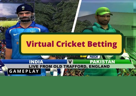 360 cricket betting in india william hill golf dead heat rules in betting